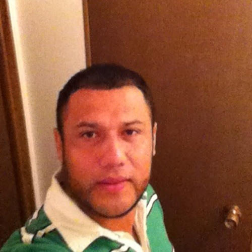 El jarocho mix's avatar