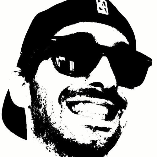 Funkyfresch's avatar