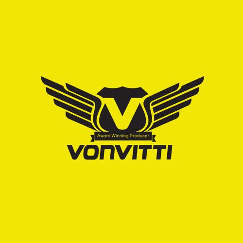 Jimmy Vonvitti's avatar
