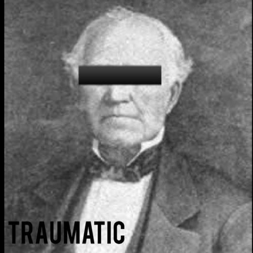 TrioMuzik's avatar