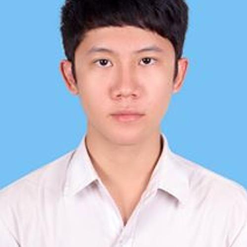 Leo Ty 1's avatar