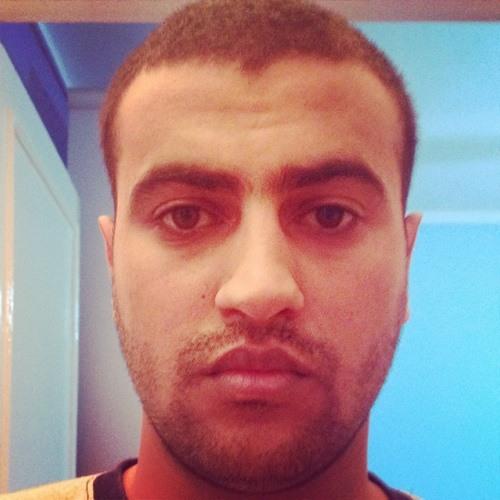Mo'ataz Ali's avatar