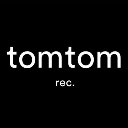 TomTom Recordings's avatar