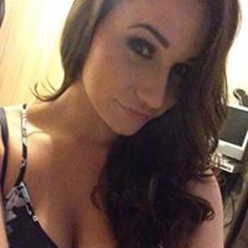 Aimee Beasor's avatar