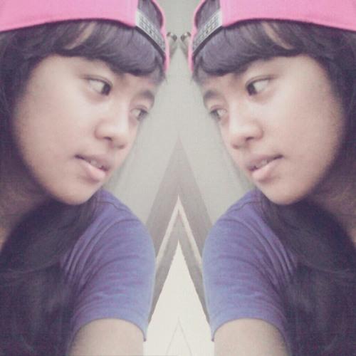 diinahroziinah's avatar