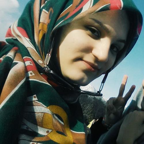 Fateme Motaleb's avatar