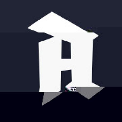 DJ Atomgranate's avatar