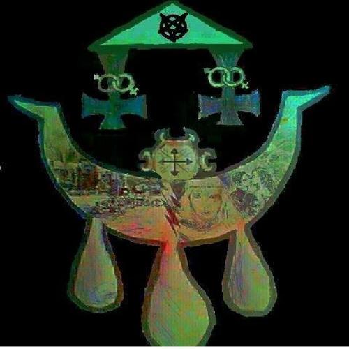Miradjez's avatar