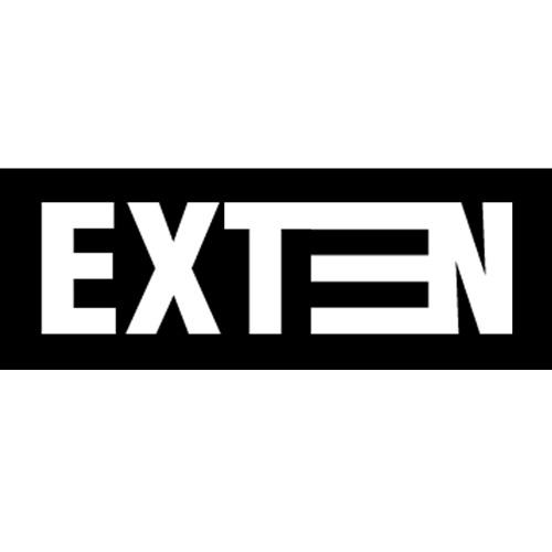 Exten's avatar