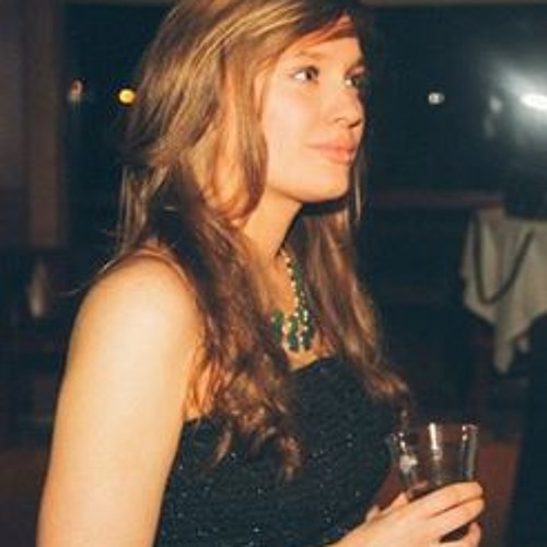 Laura Hallaert's avatar