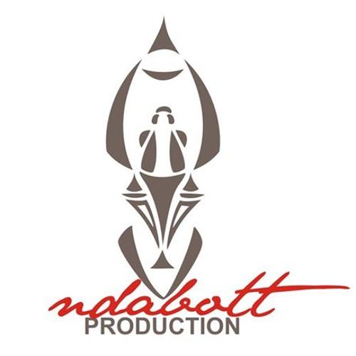 "Ndabott"" Prod's avatar"
