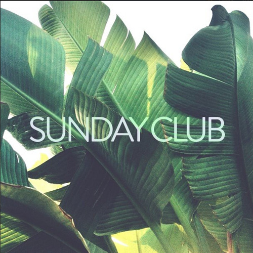 Sunday-Club's avatar
