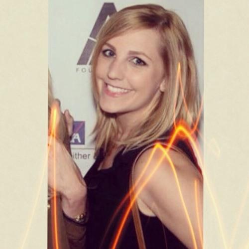 viviana _banana's avatar