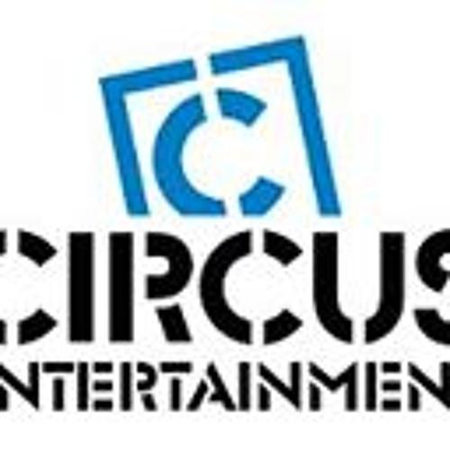Circus Rail Jams's avatar