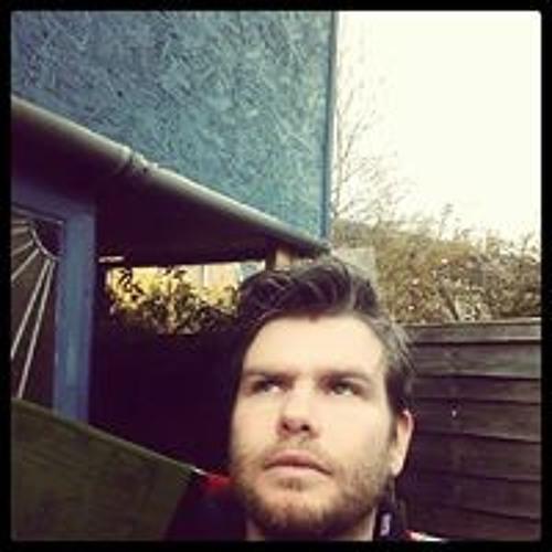 Jonyfen Van Ness's avatar