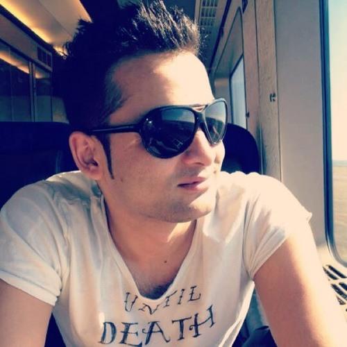 ahmer1's avatar