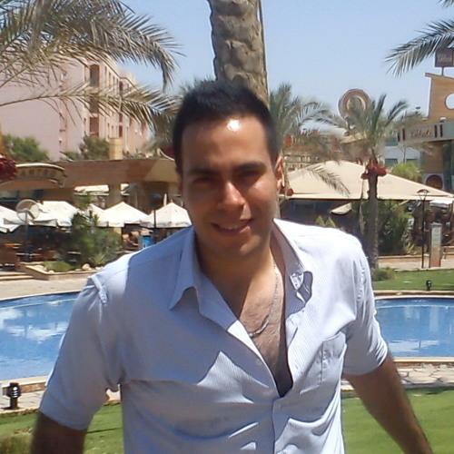 Mr.Worldwide's avatar