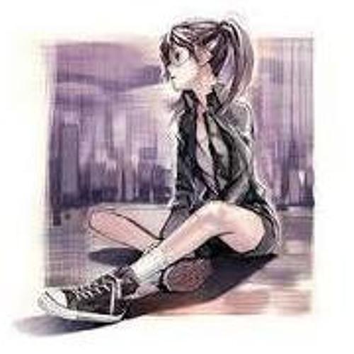 Evalet Vioida's avatar