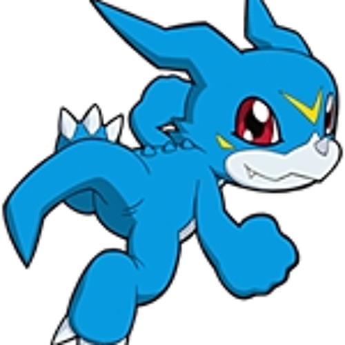 Riquisimo's avatar