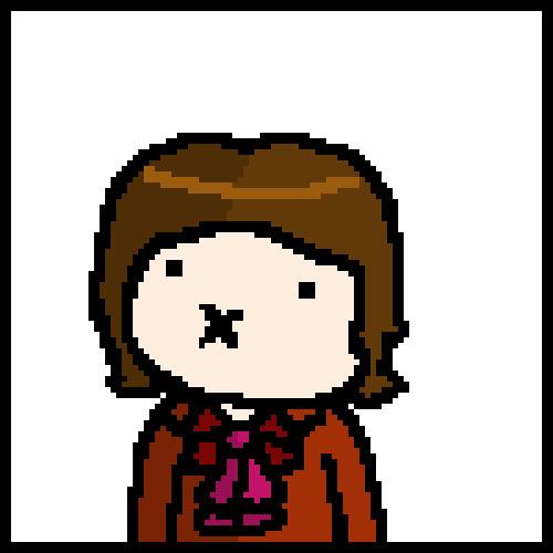 vgpersona's avatar