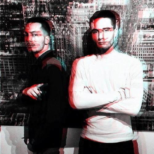 Zay & Stark's avatar
