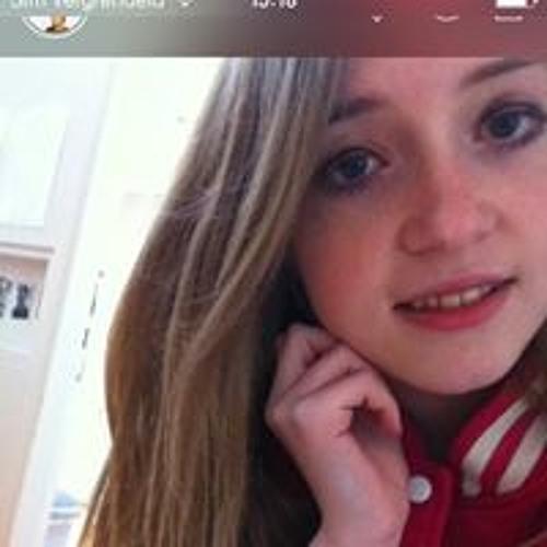 Rebecca Drew Reiters's avatar
