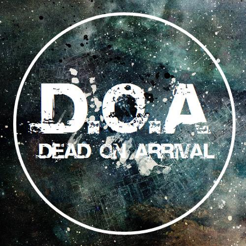 Dead On Arrival's avatar