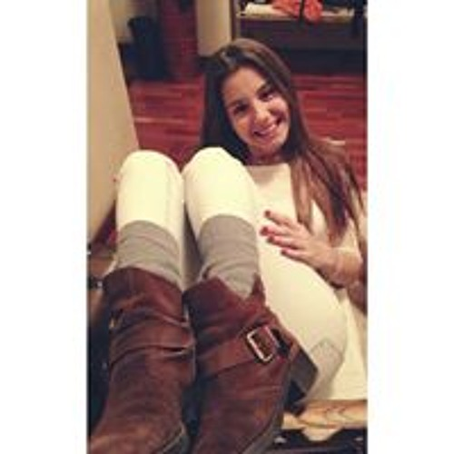 Claudia Maestre 1's avatar