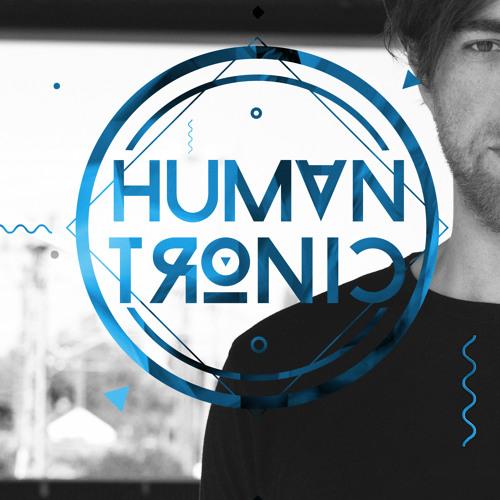 Humantronic's avatar