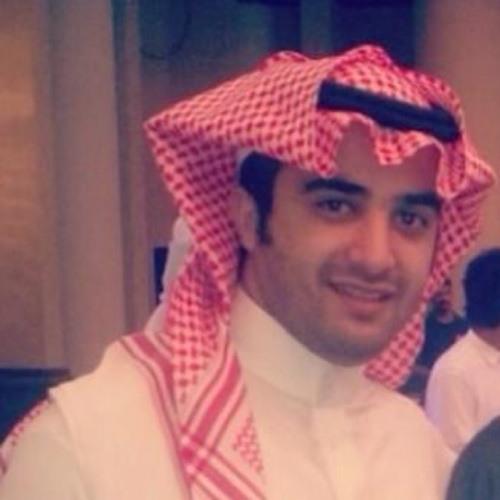 MohdShaya's avatar