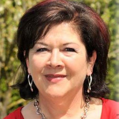 Elfriede Filippi's avatar