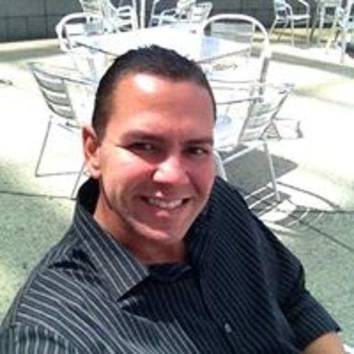 Ramon L. Olivero-Segarra's avatar