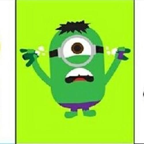 user629794322's avatar