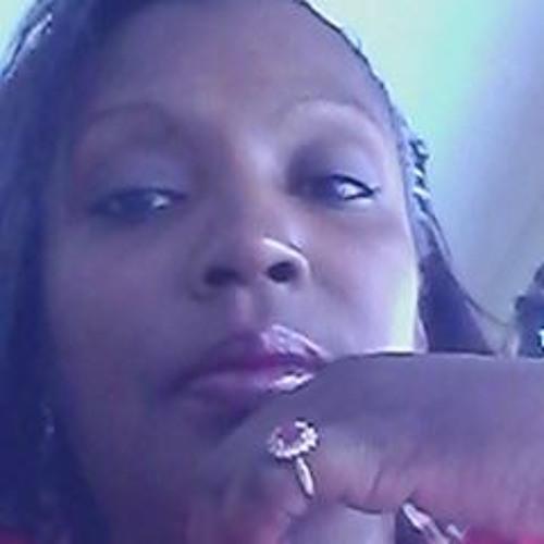 Jennifer Cuffy's avatar