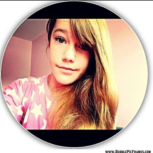 Ellie-Mae Hamer's avatar