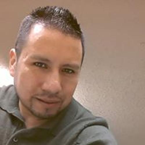 richyherz's avatar