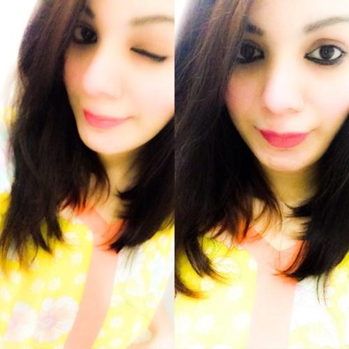 hina naz's avatar