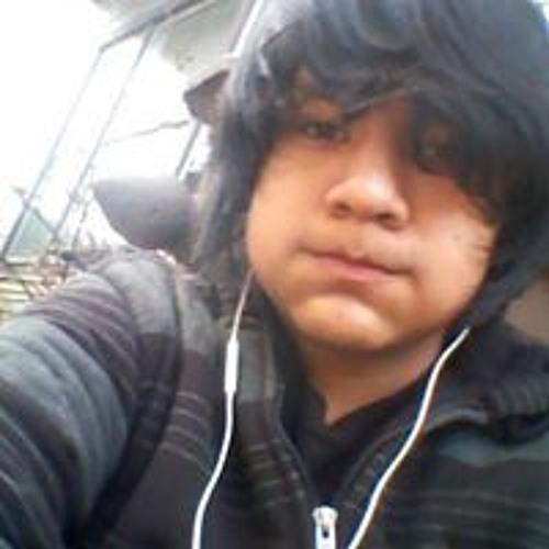 Jose Pineda 73's avatar