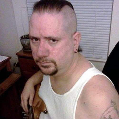 Jon Du Bose's avatar