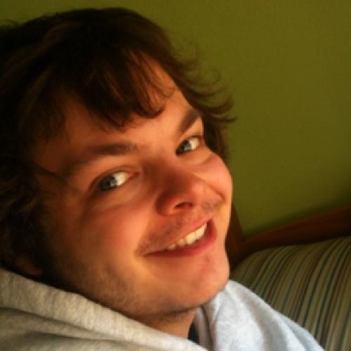RickySkelly's avatar