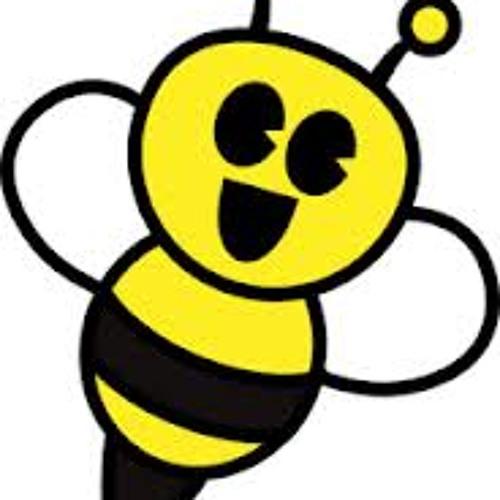 Bumblebee_13's avatar