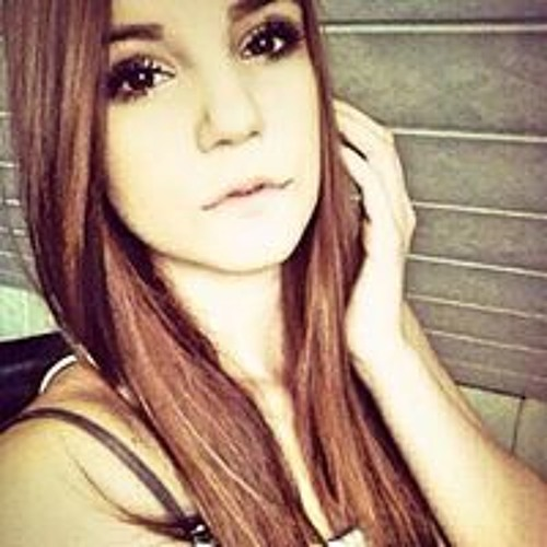 Pia Reuter's avatar