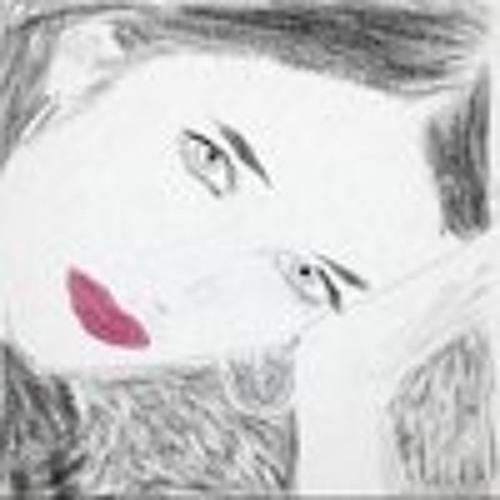 Alexis Miura's avatar