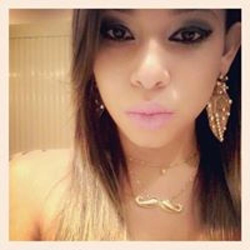 Isabella Christinna L's avatar