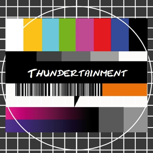 Thundertainment's avatar