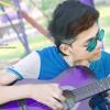 Blue Eyes Yo Yo Honey Singh Cover By Noddy Khan