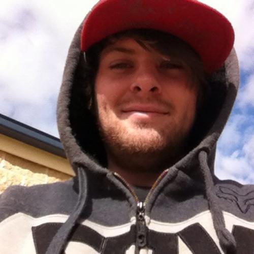 Bradley Christie 1's avatar