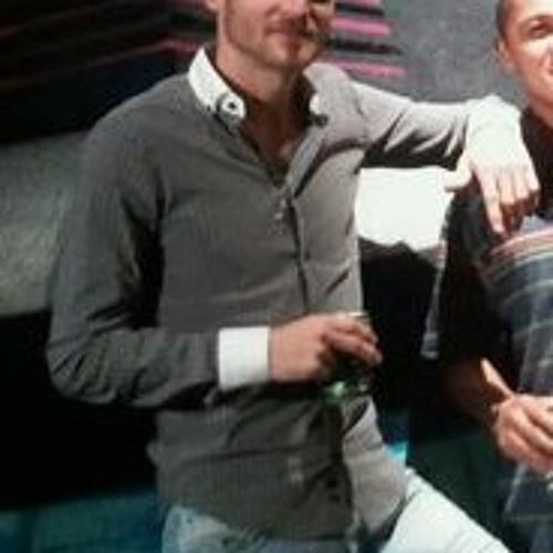 Rasmus Guldager's avatar