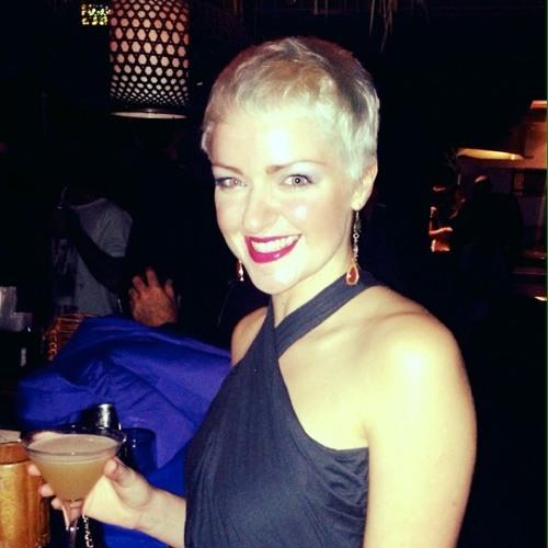 Orla Byrnes's avatar