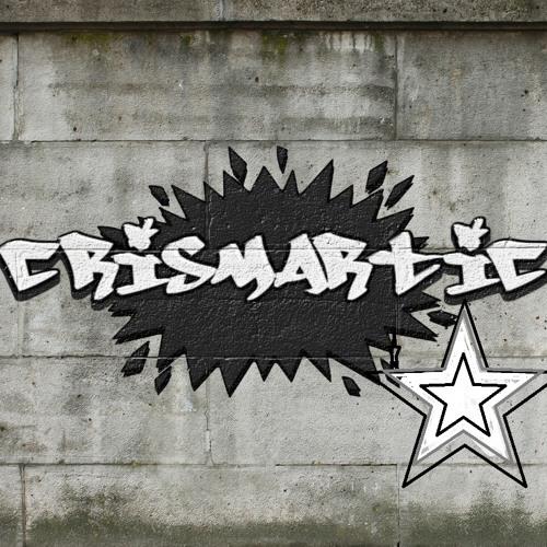 Crismartic's avatar